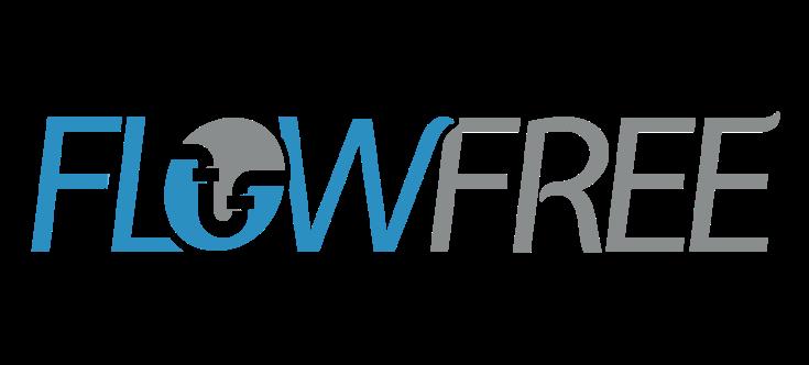 cwat_mar16_flowfreelogo_fcropped