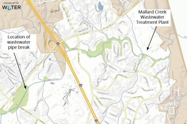 Mallard36map