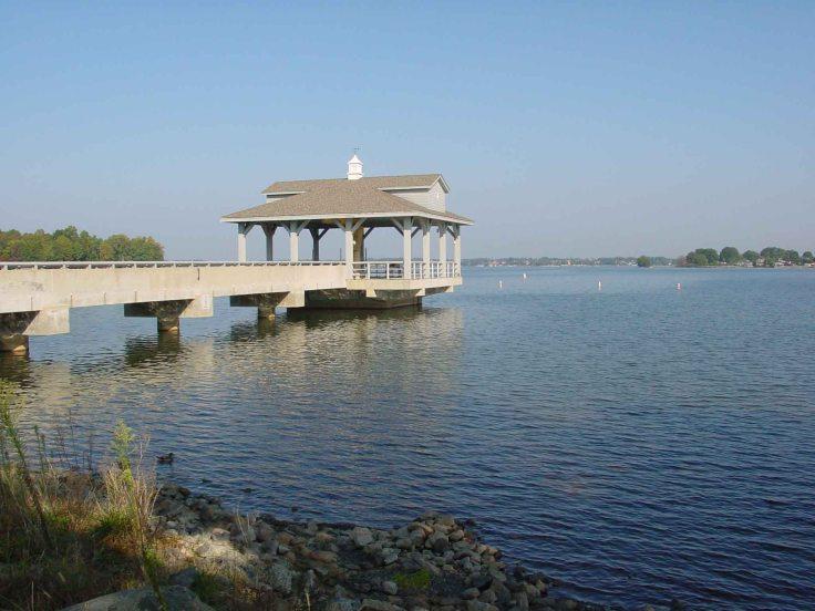 Lake norman at blythe 43 copy
